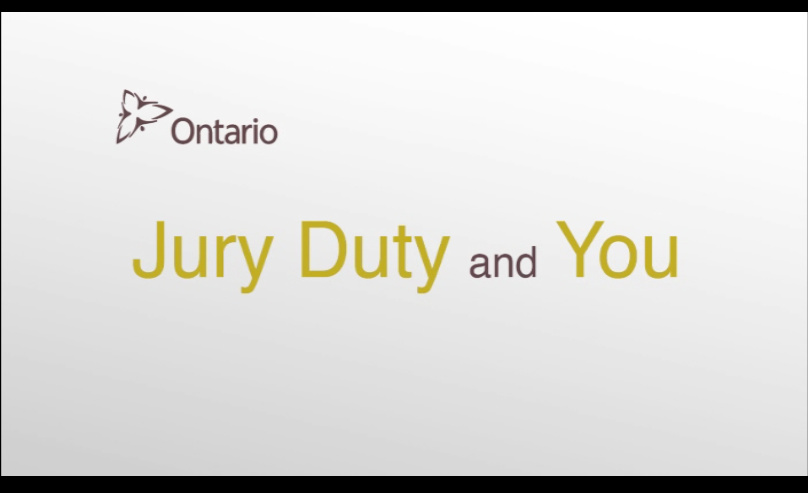 how to become a crown attorney in ontario