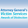Spotlight: Victim Services Awards